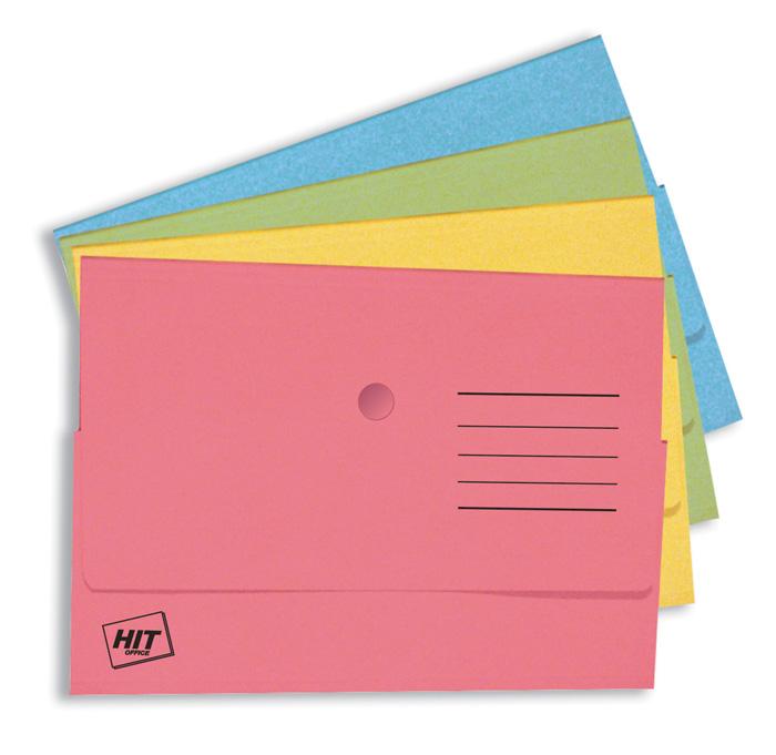 Složky desky a spisovky kancelářské potřeby 2944b3d705a